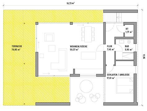 minihaus auf rädern cubig raum design