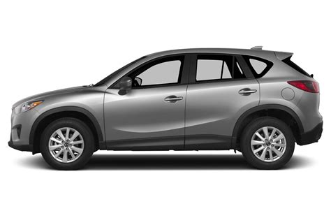 mazda suv models 2015 mazda cx 5 consumer reviews autos post