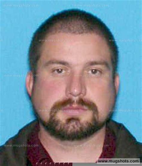 Coffee County Alabama Arrest Records Gregory Paul Greenwood Mugshot Gregory Paul Greenwood Arrest Coffee County Al