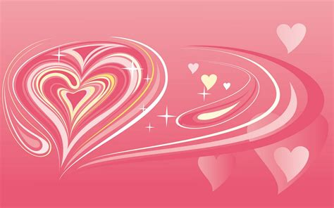 valentines screen savers day gift images pictures photo wallpaper free