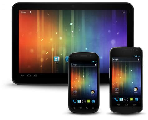 android gui android gui stencils kits and templates