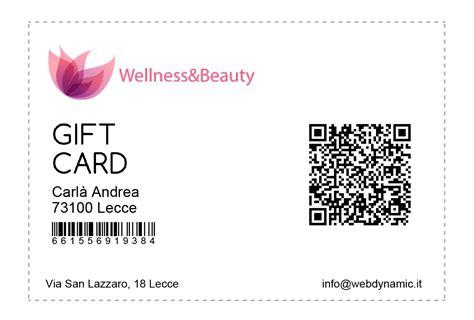 K G Gift Card - kya beauty fidelity card gift card
