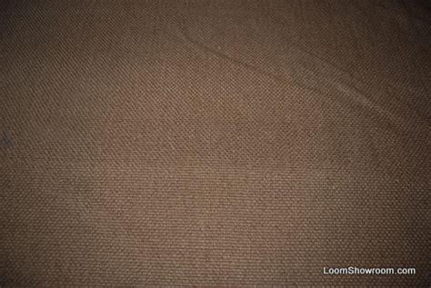 ralph lauren upholstery rl554 ralph lauren motif heavy slubby cotton fabric