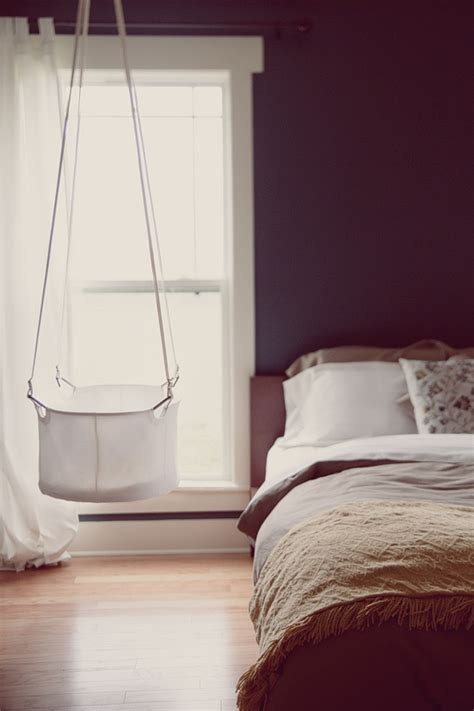 bassinet in bedroom 25 trending hanging cradle ideas on pinterest hanging