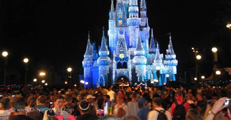 disney parks offers holiday season dining vouchers to save disney world holiday events and activities disney world