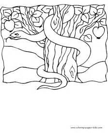 Hair Style Coloring Pages sketch template