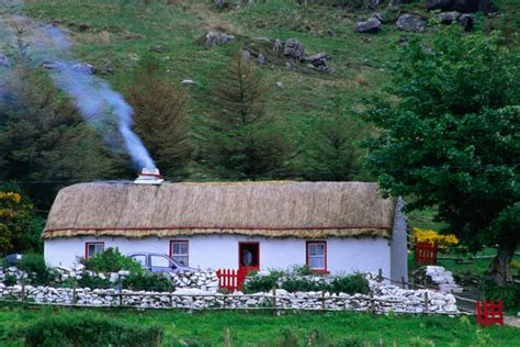 ireland county donegal image gallery lonely planet