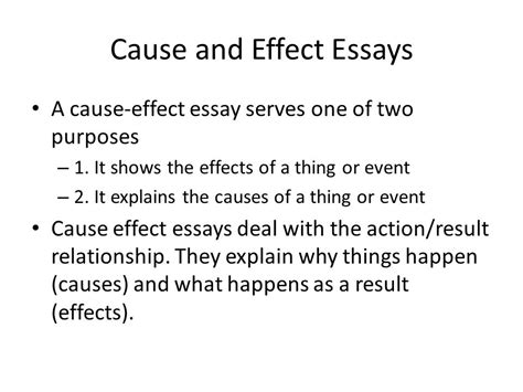 Effects Of Peer Pressure Essay by Causes And Effects Of Peer Pressure Essay