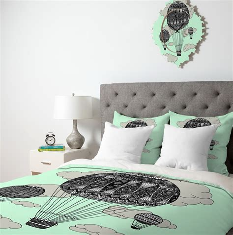 mint green and grey bedding mint green and grey comforter set home design ideas