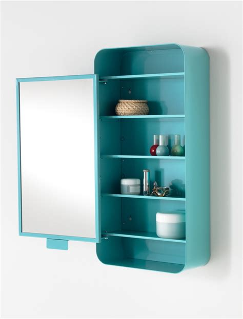 amy paul s gunnern bathroom cabinet hack ikea hackers
