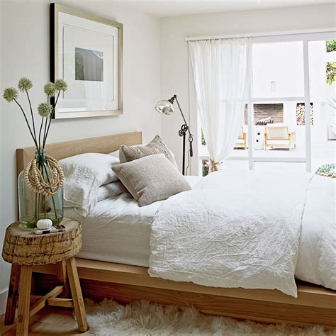 organic vibe bedroom 100 comfy cottage rooms coastal