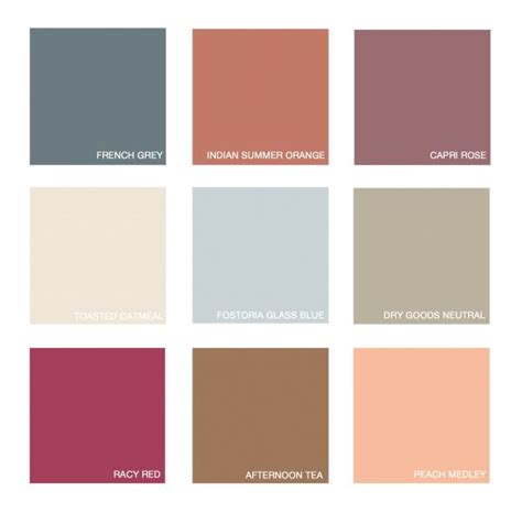 185 best images about color inspiration from mycolortopia on paint colors gift
