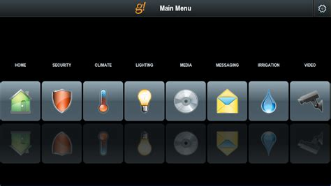 elan 8 android apps on play