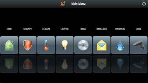 Elan 8 Android Apps On Elan 8 Android Apps On Play