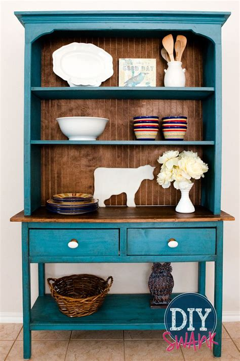 painting wood furniture ideas 25 best ideas about painted wood furniture on pinterest