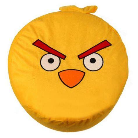 Kursi Lipat Anak Diameter 26cm Karakter kursi balon karakter pondok ibu