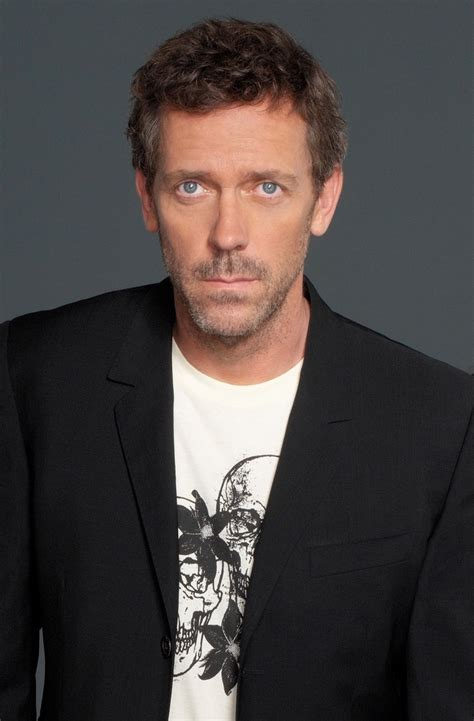 hugh laurie hugh laurie images hugh laurie house m d 2005 hd