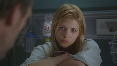 house one day one room katheryn winnick as in house md 3x12 one day one room katheryn winnick image 22746206