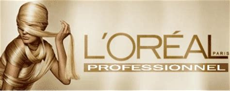 Shoo Loreal Professional hairextensions by indian gold faq hairextensions
