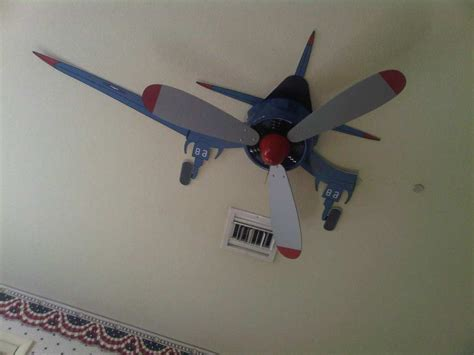 ceiling fans that look like airplane propellers decor airplane ceiling fan image what is a propeller