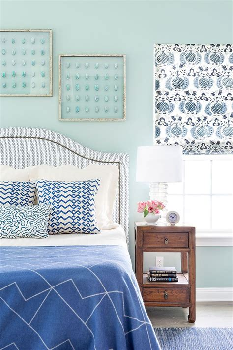 wythe blue bedroom 747 best images about paint colors on pinterest woodlawn