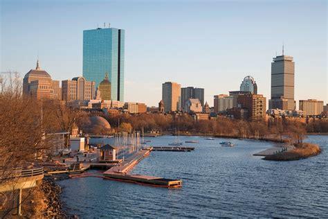 Back Bay   Best Boston