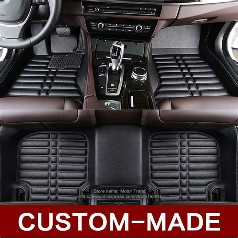 Custom Car Mats Review by Jeep Carpet Reviews Shopping Jeep