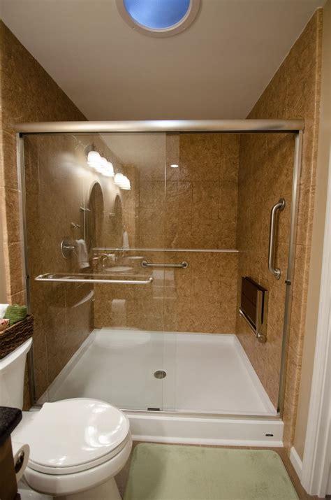 bathtub ideas pinterest best big bathtub ideas on pinterest big bathrooms dream