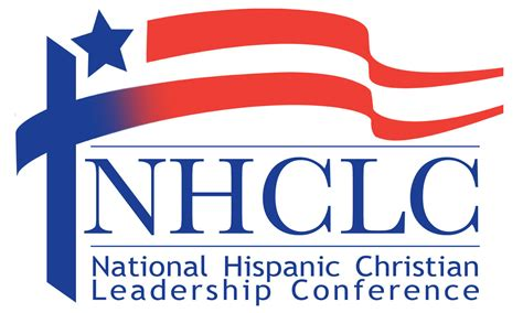 National Society Of Hispanic Mba Annual Conference by National Hispanic Christian Leadership Conference Joins