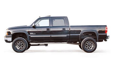 Diesel Brothers Giveaway 2017 - dodge ram pickup tonneau covers bed covers jcwhitney autos post