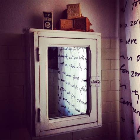 bagni francesi oltre 25 fantastiche idee su bagno francese su