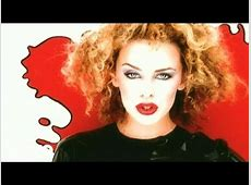 Kylie Minogue - Confide in me - tekst piosenki ... I M Lost Without You