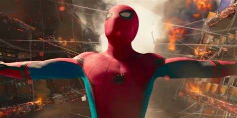 filmapik spider man homecoming spider man homecoming official trailer 2