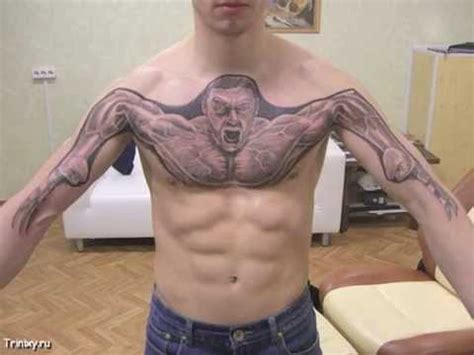 tattoos for men on penis 2013 fail collection new pics