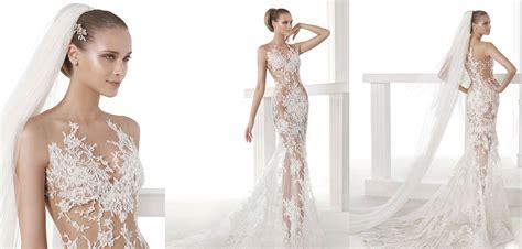imagenes de vestidos de novia atrevidos boda archivos