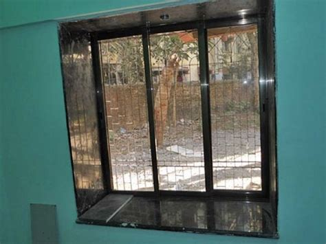 Kitchen Designs With Windows granite window frame service in andheri w mumbai