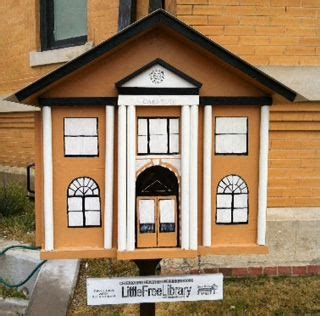 105 best images about free library on