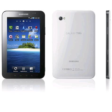 Tablet Samsung Galaxy Android samsung galaxy tab android tablet 16gb expansys australia