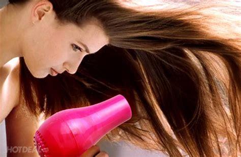 Hair Dryer Cy 8859 m 225 y sấy t 243 c hair dryer cy8859 b 225 n gi 225 tốt b 225 n gi 225 rẻ sản phẩm ch 237 nh h 227 ng