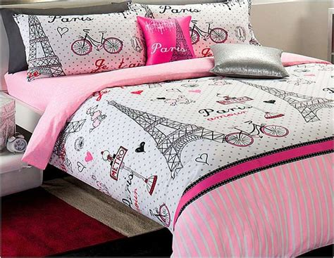 target girl bedding 17 best ideas about target bedding on pinterest target