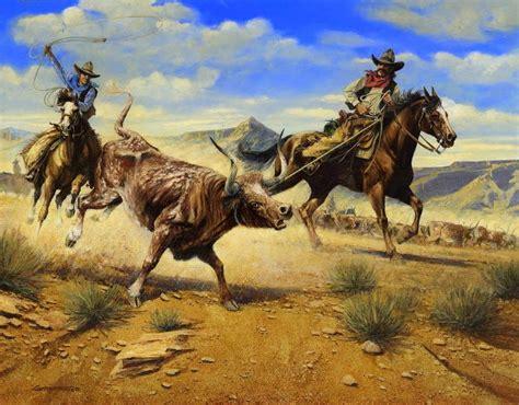 fotos de vaqueros a caballo image gallery imagenes de vaqueros