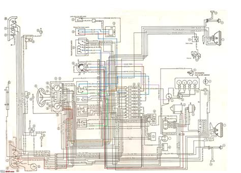 golf cart wiring diagram radio kawasaki engine diagram of