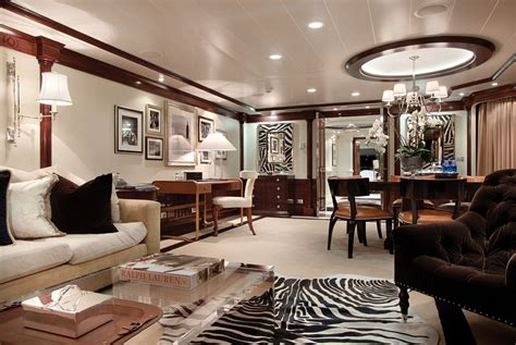 hotel room ownership jacuzzis butlers and baby grand pianos welcome aboard the cruise ships with the most lavish