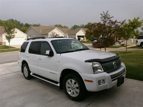 transmission control 2008 mercury mariner lane departure warning service manual how make cars 2006 mercury mountaineer lane departure warning service manual