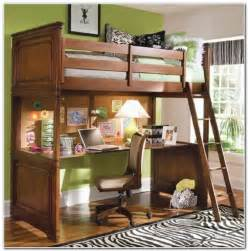 american furniture warehouse bunk beds american furniture warehouse futon bunk bed interior