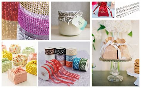 wedding shower favor ideas do it yourself diy wedding favor ideas