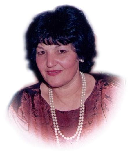 Syari Beatrice beatrice youil author of assyrian cookbook