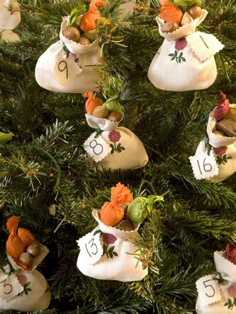 manualidades arbol de navidad originales manualidades de navidad 50 ideas para decorar