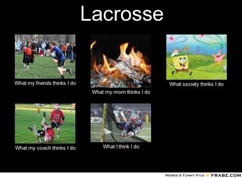 Lacrosse Memes - lacrosse memes memes