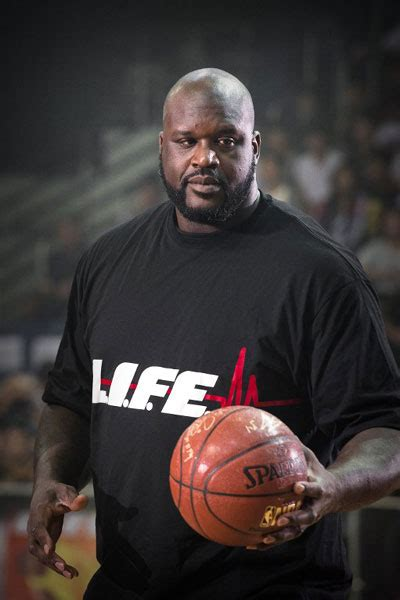 shaquille o neal energy drink shaq wants farewell tour like 1 china daily asia